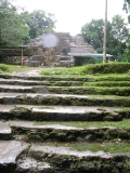 Lamanai_Temples12
