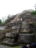 Lamanai_Temples16