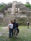 Lamanai_Temples17