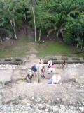 Lamanai_Temples23