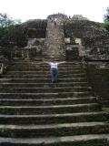 Lamanai_Temples36