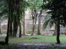 Lamanai_Temples40