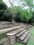 Lamanai_Temples48