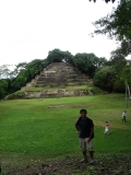 Lamanai_Temples51