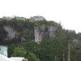 Bermuda01