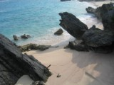 Bermuda08