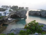 Bermuda13