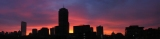 Boston_SkyOnFire_Sunrise2