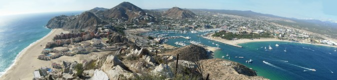 Cabo_AboveCivilization2