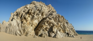 Cabo_PlayaAmor
