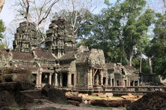 Cambodia1520_TaPhrom_Entrance