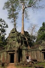 Cambodia1571_TaPhrom_FirstCourt