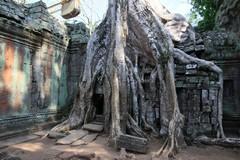 Cambodia1701_TaPhrom_InnerCourt