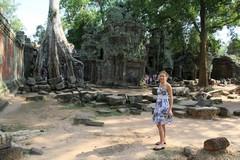 Cambodia1709_TaPhrom_InnerCourt