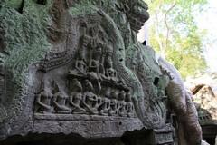 Cambodia1785_TaPhrom_LastCourt