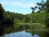 canoeing03