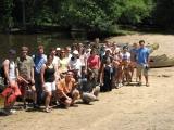 canoeing09