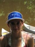 canoeing10