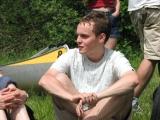 canoeing18