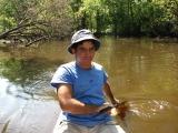 canoeing19