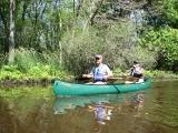 canoeing20