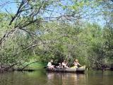 canoeing23