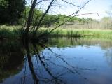 canoeing25