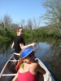 canoeing29