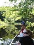 canoeing34