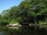 canoeing35