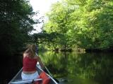 canoeing36