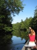 canoeing40
