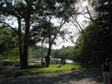 canoeing46