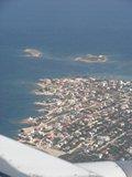 Crete0022_FlightToAthens