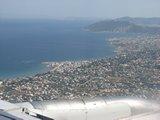 Crete0023_FlightToAthens