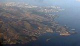 Crete0041_FlightToCrete