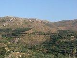 Crete0102_AroundFalasarna