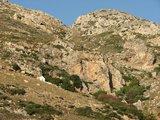 Crete0128_AroundFalasarna