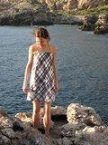 Crete0163_FalasarnaEndOfPath