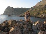 Crete0172_FalasarnaEndOfPath