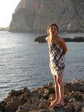 Crete0180_FalasarnaEndOfPath