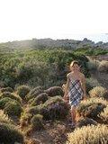 Crete0195_Falasarna_AroundThrone