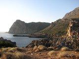 Crete0197_Falasarna_AroundThrone