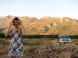 Crete0213_Falasarna_AroundThrone