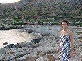 Crete0219_Falasarna_Acropolis