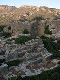 Crete0225_Falasarna_Acropolis