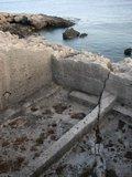 Crete0228_Falasarna_Acropolis