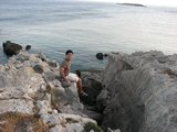 Crete0240_Falasarna_Acropolis