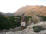 Crete0253_Falasarna_Acropolis