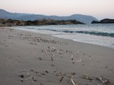 Crete0303_Falasarna_SunsetBeach